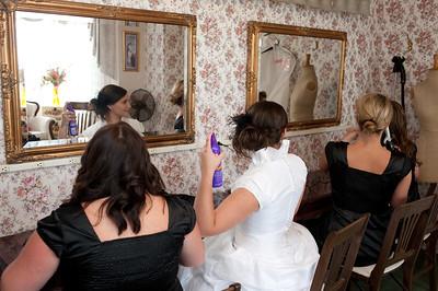 M & L Bride's Room-0721