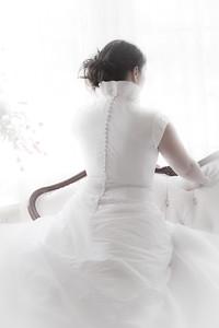 M & L Bride's Room-0712