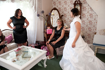 M & L Bride's Room-0714