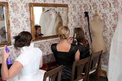 M & L Bride's Room-0722