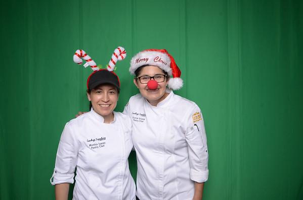 Corporate Christmas 2017
