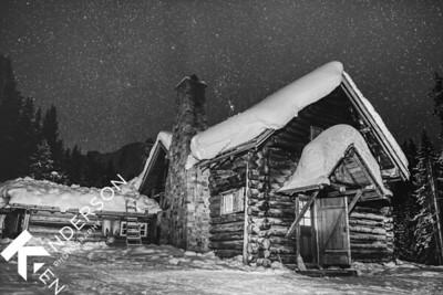 Skoki Lodge 4