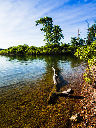 Beaver_Lake_24Jun2014_0002