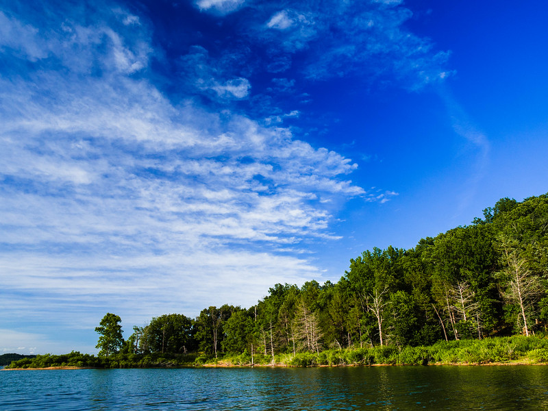 Beaver_Lake_24Jun2014_0009