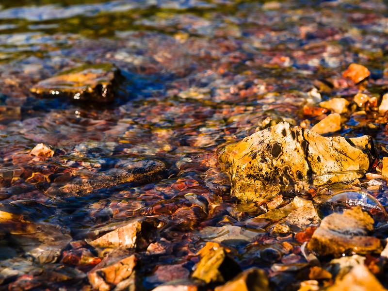 Beaver_Lake_24Jun2014_0012