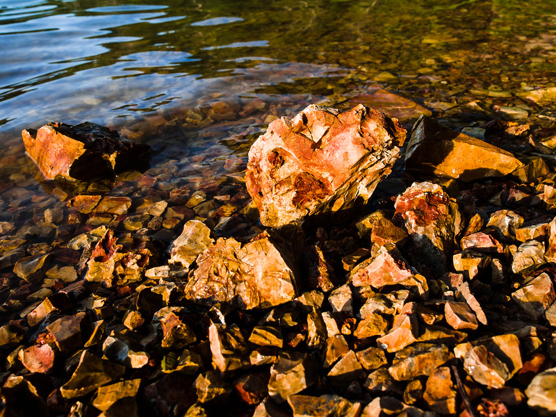 Beaver_Lake_24Jun2014_0013