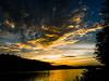 Beaver_Lake_25Jun2014_0027