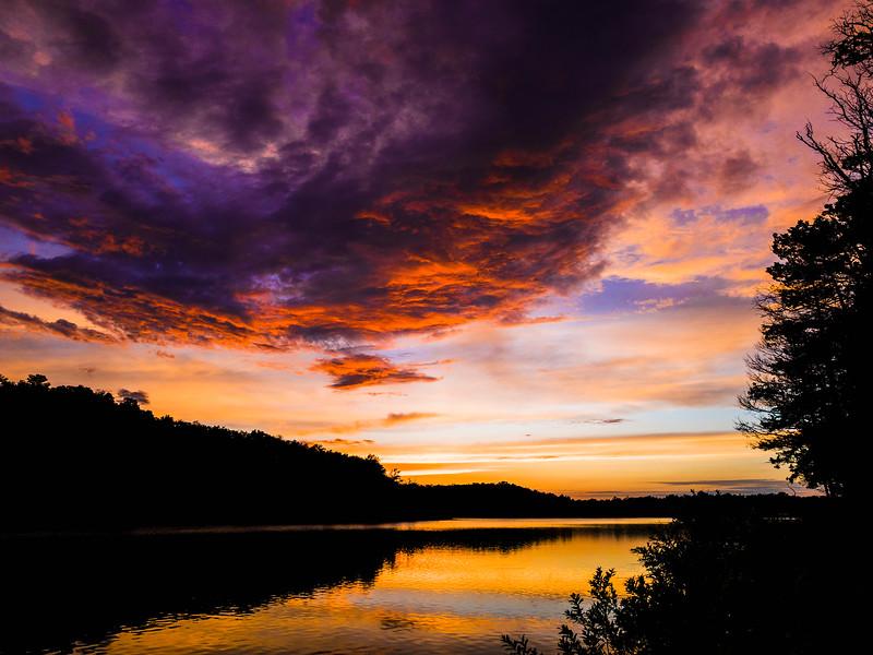 Beaver_Lake_25Jun2014_0035