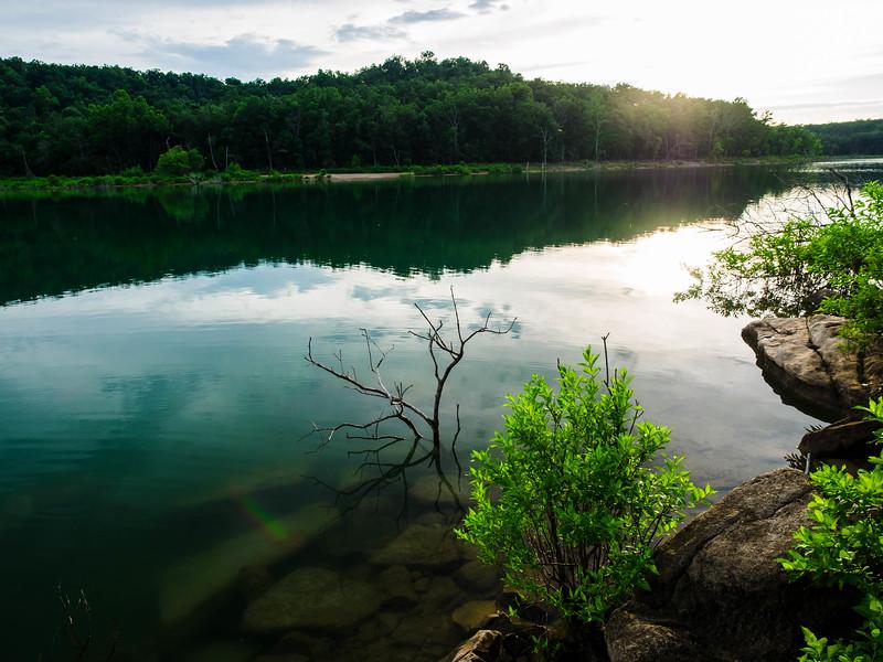 Beaver_Lake_25Jun2014_0004