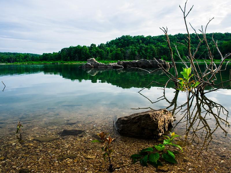 Beaver_Lake_25Jun2014_0015