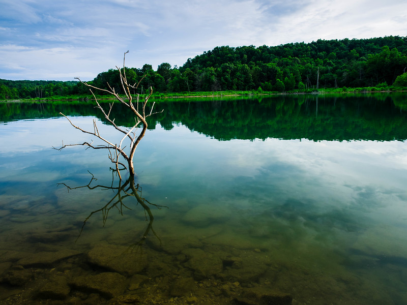 Beaver_Lake_25Jun2014_0005