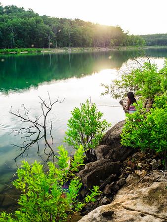 Beaver_Lake_25Jun2014_0014
