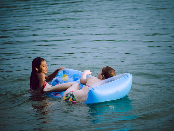 Beaver_Lake_25Jun2014_0021