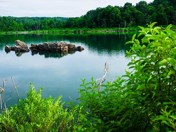 Beaver_Lake_25Jun2014_0010