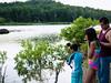 Beaver_Lake_26Jun2014_0095