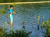 Beaver_Lake_26Jun2014_0059