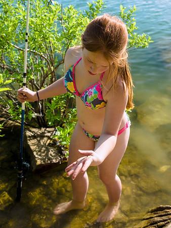 Beaver_Lake_26Jun2014_0004