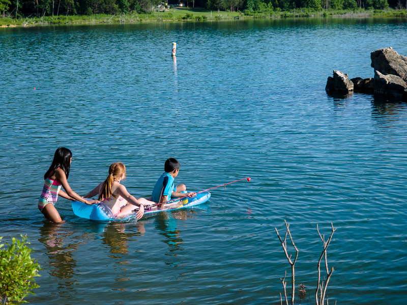 Beaver_Lake_26Jun2014_0012