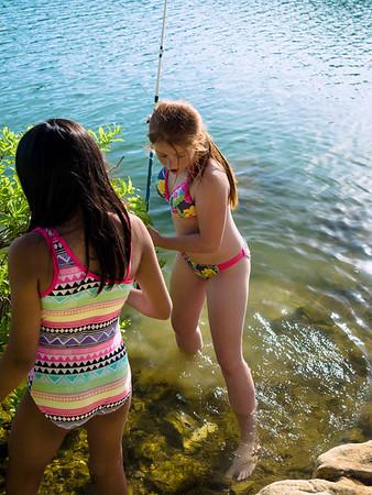 Beaver_Lake_26Jun2014_0003