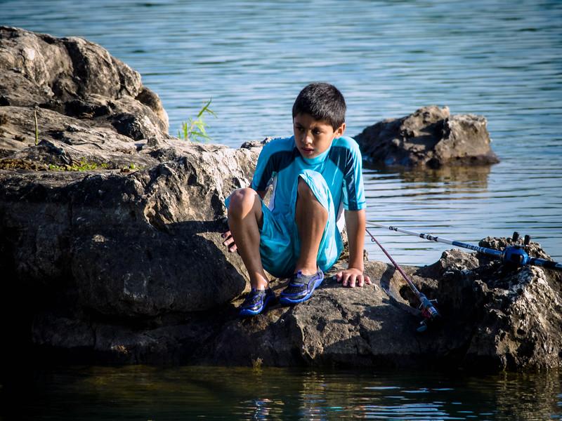 Beaver_Lake_26Jun2014_0015