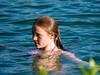 Beaver_Lake_26Jun2014_0048