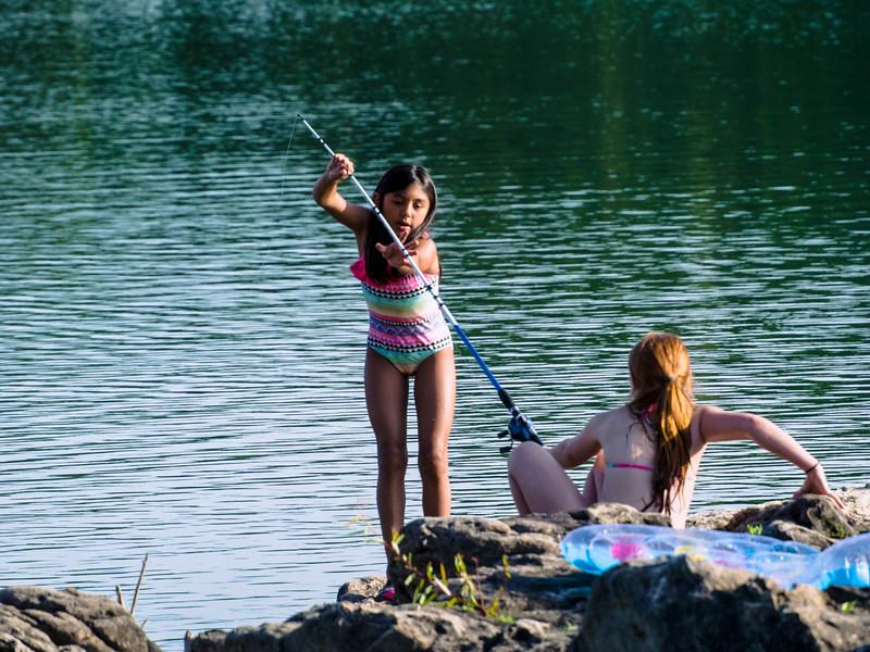 Beaver_Lake_26Jun2014_0023