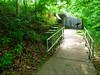 VanWinkle_Trail_26Jun2014_0063