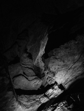 War_Eagle_Cavern_25Jun2014_0021