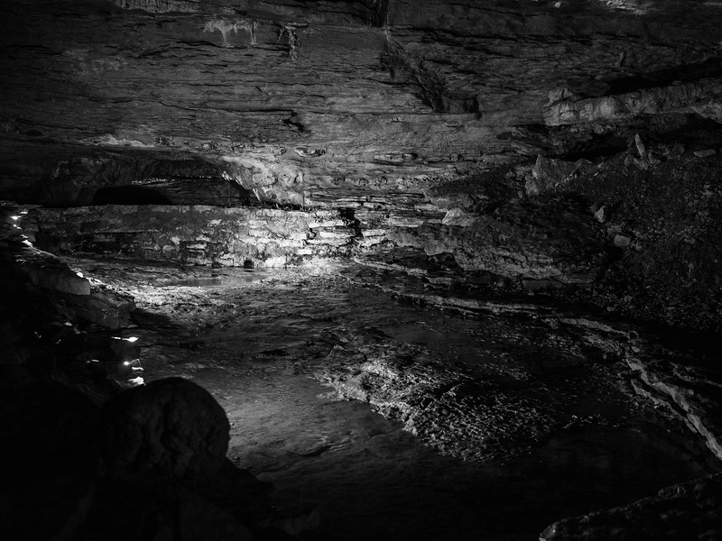 War_Eagle_Cavern_25Jun2014_0012