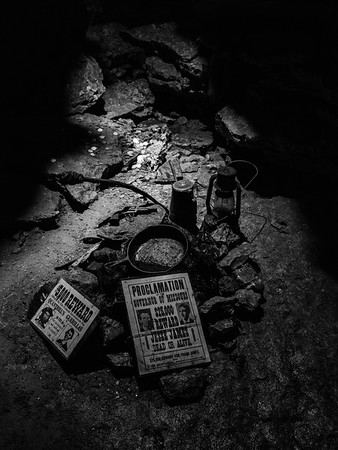War_Eagle_Cavern_25Jun2014_0023