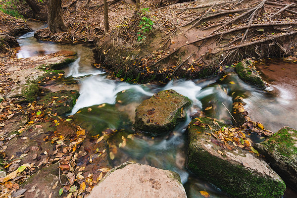 Roman_Nose_State_Park_27Oct2014_0029