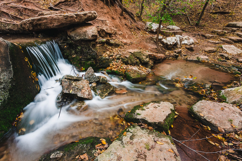 Roman_Nose_State_Park_27Oct2014_0032