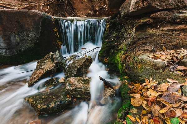 Roman_Nose_State_Park_27Oct2014_0020