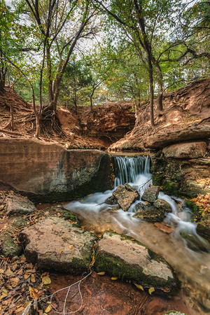 Roman_Nose_State_Park_27Oct2014_0021