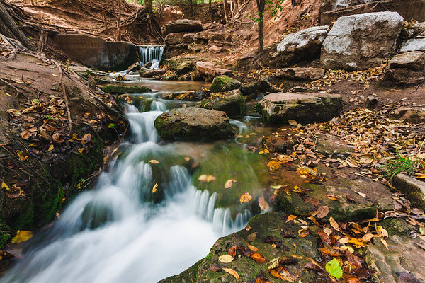 Roman_Nose_State_Park_27Oct2014_0027