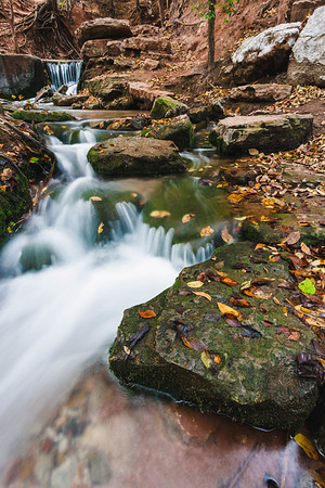 Roman_Nose_State_Park_27Oct2014_0028