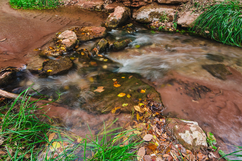 Roman_Nose_State_Park_27Oct2014_0036