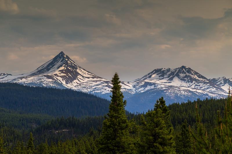 Beautiful Northern BC