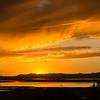 Sunset 285