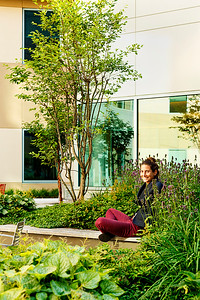 Recover-Green-Roofs-0019