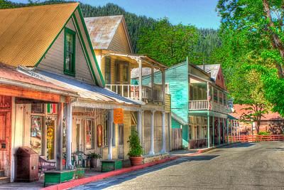Main Street 2