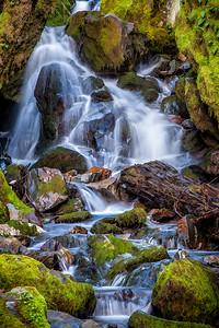Yankee Jim Falls 1