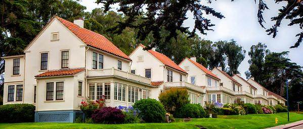 Presidio houses-2