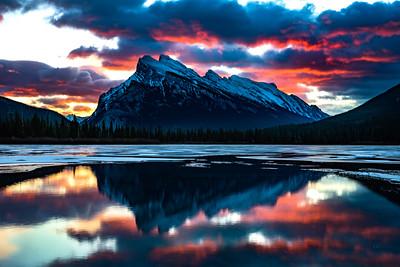 101-2017 130 dec1st rundle-2730-Landscape