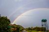 Thailand KKC Rainbow