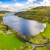 Glencar Lake