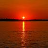 Zambesi-Sunset-3