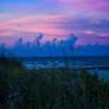 Pawleys2014-9613 Beach Sunset