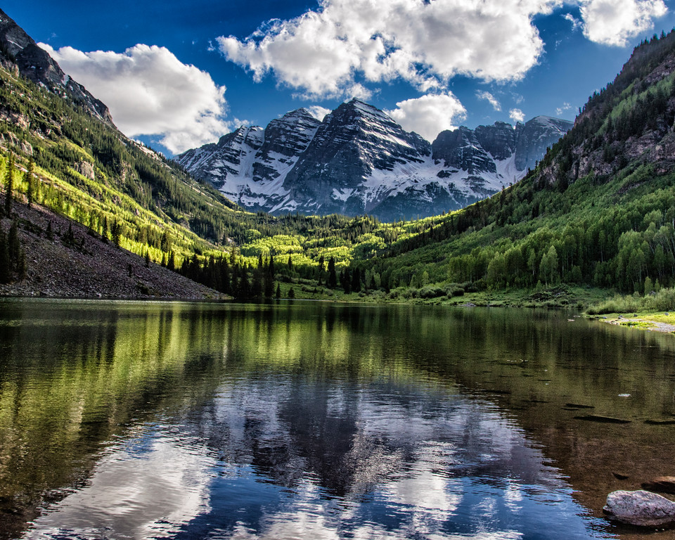 Colorado2016-6879 (MaroonBells PM)