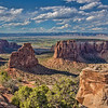 Colorado Trip 2017-2283
